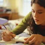 10 Best Colleges For Writing Majors