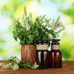 Essential oil Chemistry: The History of Essential Oils – and how they work